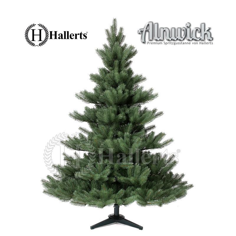Nordmanntanne Weihnachtsbaum.Spritzguss Weihnachtsbaum Nordmanntanne 150 Cm