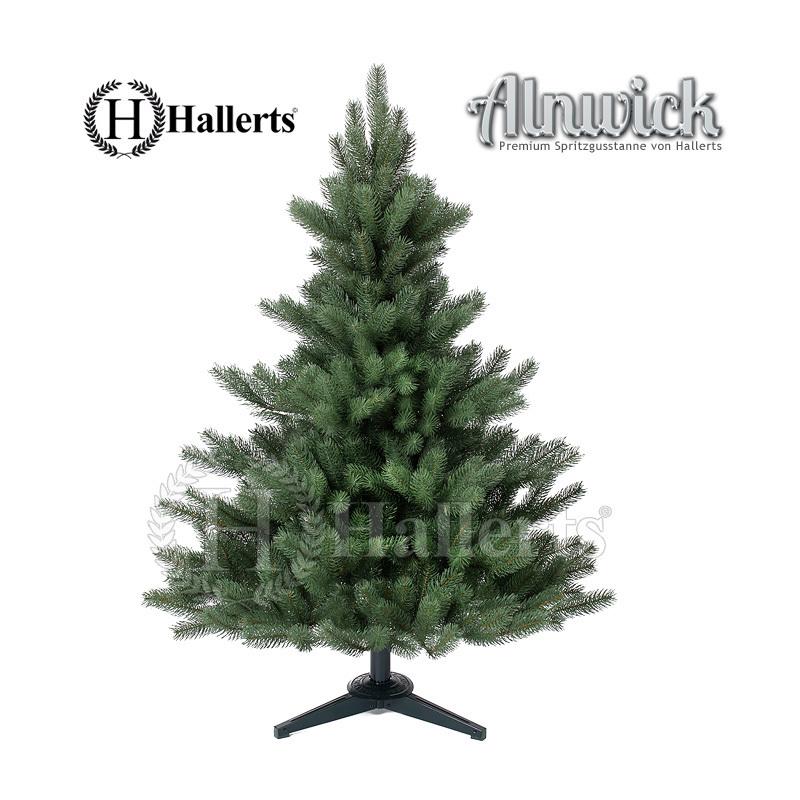 spritzguss weihnachtsbaum nordmanntanne 120 cm. Black Bedroom Furniture Sets. Home Design Ideas
