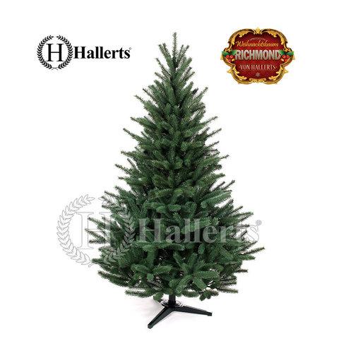 Hallerts Weihnachtsbaum.Weihnachtsbäume Palmenprinz De Kunstpalmen Kunstpflanzen