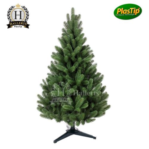 Weihnachtsbaum Künstlich 80 Cm.Weihnachtsbäume Palmenprinz De Kunstpalmen Kunstpflanzen