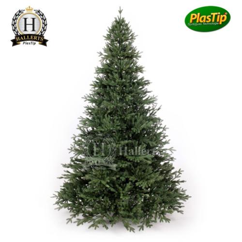 Spritzguss Weihnachtsbaum.Weihnachtsbaume Palmenprinz De Kunstpalmen Kunstpflanzen